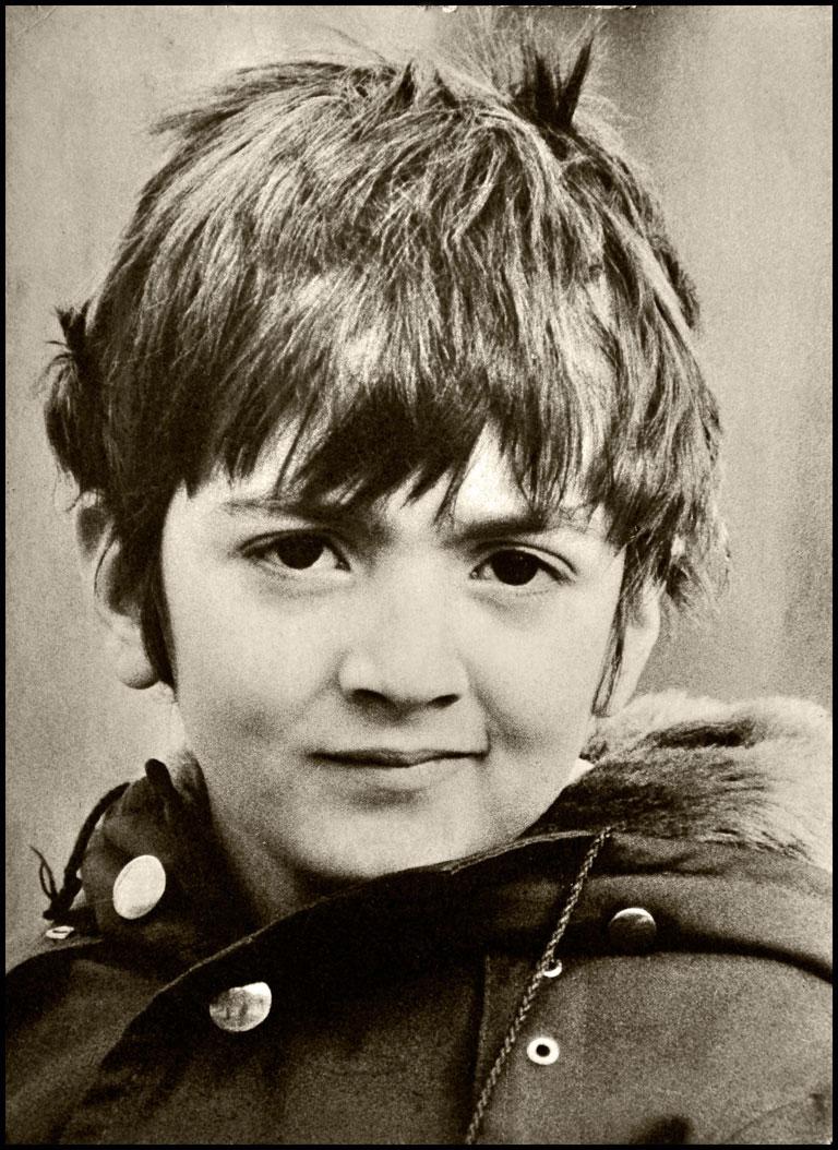 Ivo Kalushev